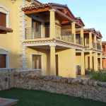 Myrsine residences, your dream house in Sardinia