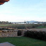 Myrsine residences, your home in Sardinia