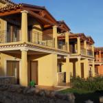 Myrsine residences, your home in Sardinia