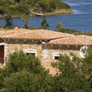 撒丁岛海滨之家 – 意大利: 您的梦想家园