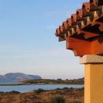 Myrsine residences, your dream house in Sardinia with a fantastic landscape view