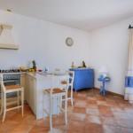 Myrsine residences, your home in Sardinia, livingroom