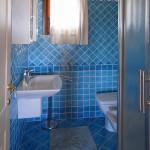 Myrsine, your home in Sardinia, bathroom
