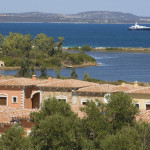 Myrsine residences, home to the sea in Sardinia