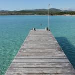 Myrsine Residences, your home in Sardinia, a fantastic sea