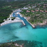 Residenze Myrsine, Sardegna, Costa Corallina