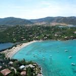Residenze Myrsine - Cala Girgolu