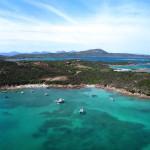Residenze Myrsine - Punta Don Diego