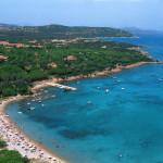 Residenze Myrsine - Cala Suraccia
