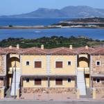 Residenze Myrsine, la tua casa in Sardegna