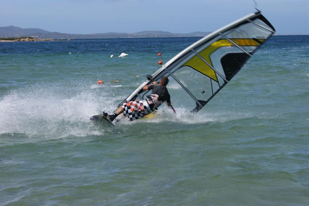 windsurf-DSC01491