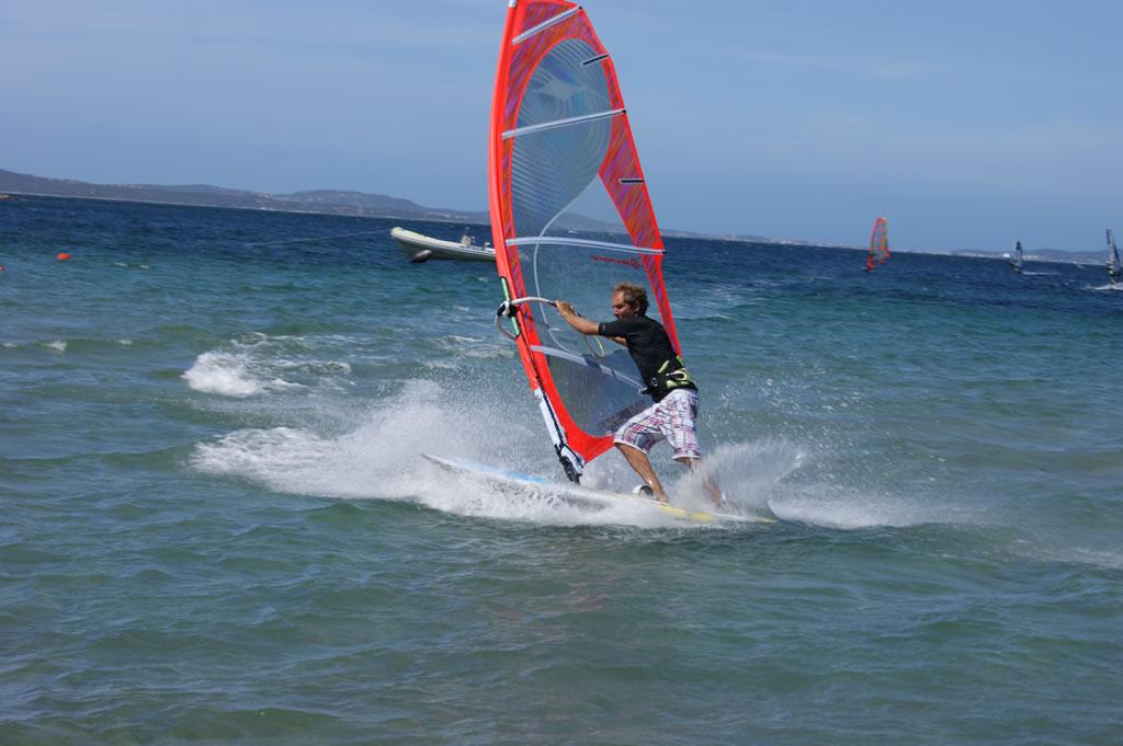 windsurf-DSC01506