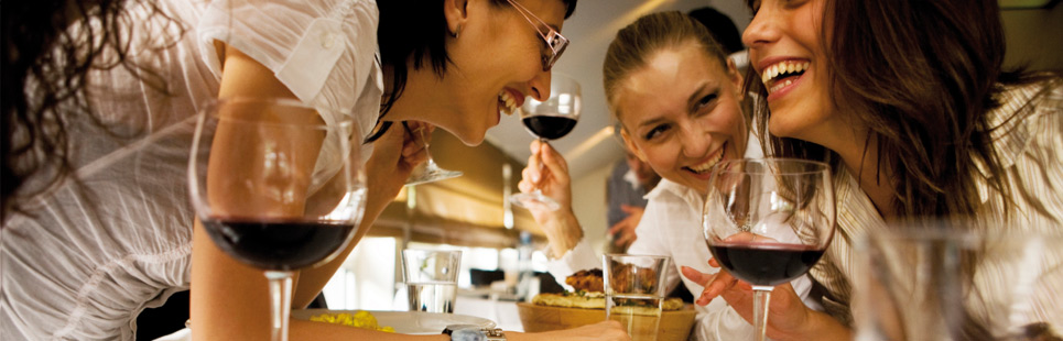 cover-vino-cena