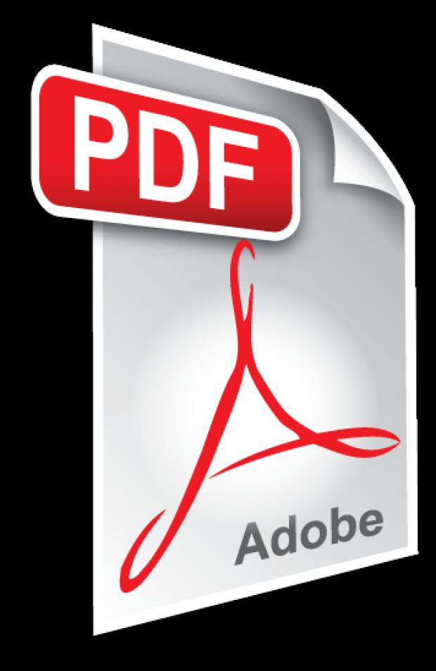 pdf-icon-e1319710678371