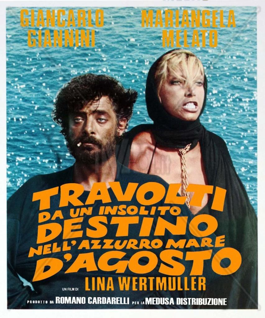 travolti_da_un_insolito_destino_nellazzurro_mare_dagosto_giancarlo_giannini_lina_wertm_ller_008_jpg_tkwj
