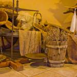 Agriturismo Sa Cresjia Ezza