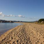 Residenze Myrsine: Passeggiata lungomare tra spiagge e macchia mediterranea. Un sogno da vivere