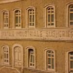 Museo Del Sughero - Clangianus