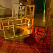 Saporita e invitante Sardegna: gusta i suoi prodotti tipici in luoghi incantevoli