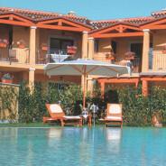 Una casa in Sardegna: Residenze Myrsine, il tuo sogno diventa realtà